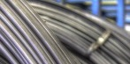 Alloy Steel Wire Springs