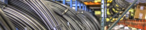 Alloy Steel Wire Springs