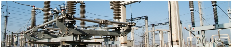 Energy/Electrical Power Generation Springs