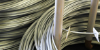 Stainless Steel Wire Springs